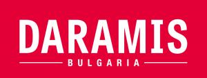 Daramis-logo_color_Bulgaria